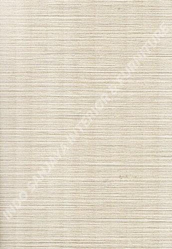 wallpaper   Wallpaper Klasik Batik (Damask) 8269-5:8269-5 corak  warna