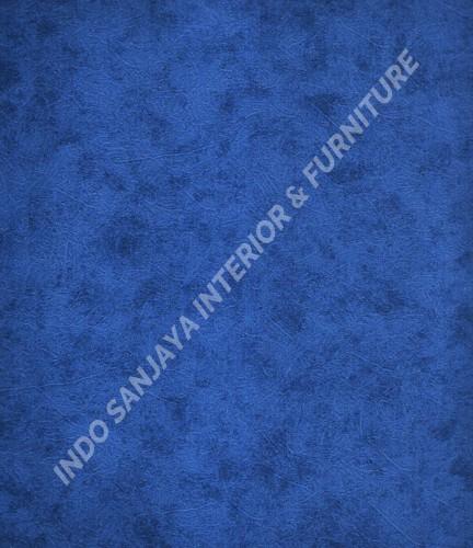 wallpaper   Wallpaper Klasik Batik (Damask) B-2502:B-2502 corak  warna