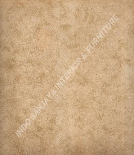 wallpaper   Wallpaper Klasik Batik (Damask) B-2508:B-2508 corak  warna