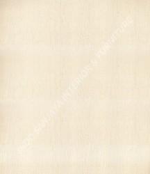 wallpaper BOS:B-2544 corak warna