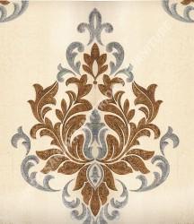 wallpaper BOS:B-2545 corak warna