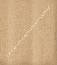 wallpaper BOS:B-2546 corak warna