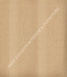 wallpaper BOS:B-2546 corak warna