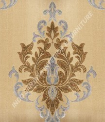 wallpaper BOS:B-2547 corak warna