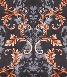 wallpaper BOS:B-2550 corak warna