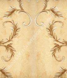 wallpaper BOS:B-2552 corak warna