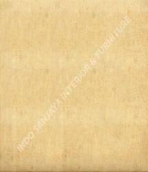 wallpaper BOS:B-2553 corak warna