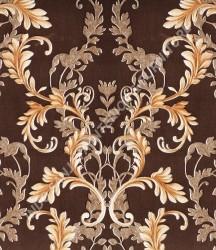 wallpaper BOS:B-2554 corak warna