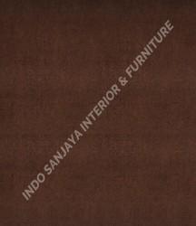 wallpaper BOS:B-2555 corak warna