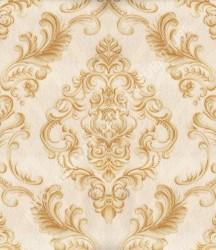 wallpaper BOS:B-2557 corak warna