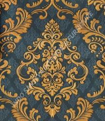 wallpaper BOS:B-2558 corak warna