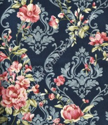 wallpaper BOS:B-2559 corak warna
