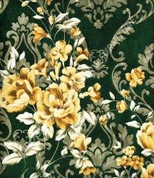 wallpaper BOS:B-2562 corak warna