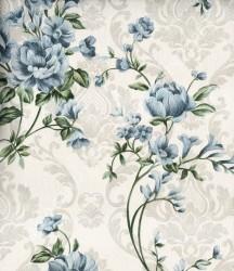 wallpaper BOS:B-2564 corak warna