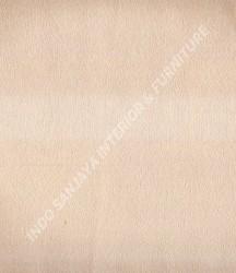 wallpaper BOS:B-2566 corak warna