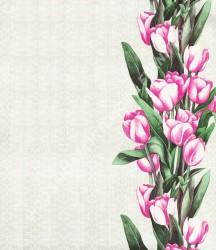 wallpaper BOS:B-2567 corak warna