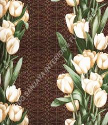 wallpaper BOS:B-2568 corak warna