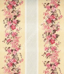 wallpaper BOS:B-2570 corak warna