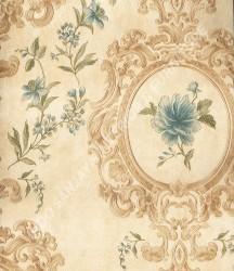 wallpaper BOS:B-2575 corak warna