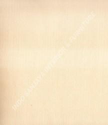 wallpaper BOS:B-2577 corak warna