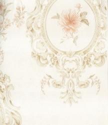 wallpaper BOS:B-2580 corak warna