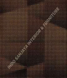 wallpaper BOS:B-2587 corak warna