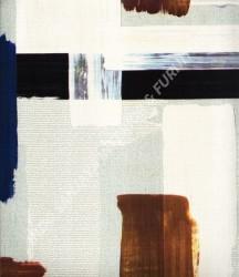 wallpaper BOS:B-2588 corak warna