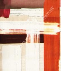 wallpaper BOS:B-2589 corak warna