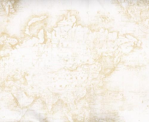 wallpaper Happy Kids:KH-08 corak Anak warna Putih