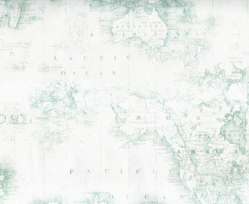 wallpaper   Wallpaper Anak KH-12:KH-12 corak  warna