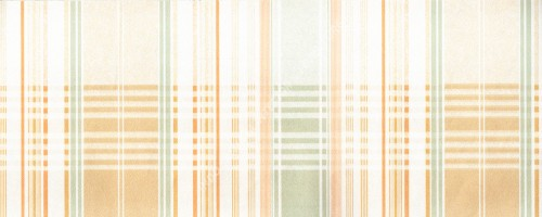 wallpaper   Wallpaper Anak KH-11:KH-11 corak  warna