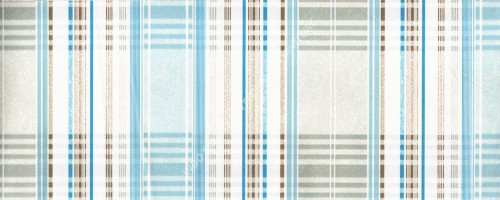 wallpaper   Wallpaper Anak KH-15:KH-15 corak  warna