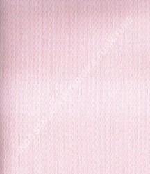 wallpaper Play-House:PH-33 corak Anak warna Putih