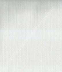 wallpaper Play-House:PH-36 corak Anak warna Putih