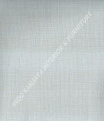 wallpaper Play-House:PH-37 corak Anak warna Putih