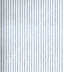 wallpaper Play-House:PH-39 corak Anak warna Putih