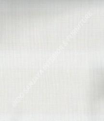 wallpaper Play-House:PH-40 corak Anak warna Putih