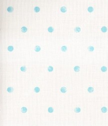 wallpaper Play-House:PH-42 corak warna
