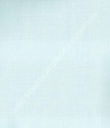 wallpaper Play-House:PH-43 corak Anak warna Putih