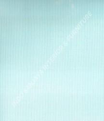 wallpaper Play-House:PH-45 corak Anak warna Putih