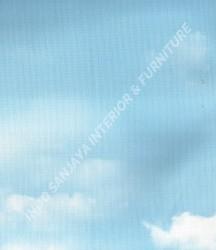 wallpaper Play-House:PH-46 corak Anak warna Putih