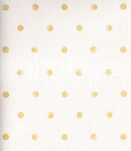 wallpaper Play-House:PH-48 corak Anak warna Putih