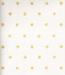 wallpaper Play-House:PH-48 corak warna