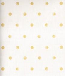 wallpaper Play-House:PH-48 corak warna