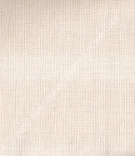 wallpaper Play-House:PH-49 corak Anak warna Putih