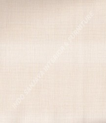 wallpaper Play-House:PH-49 corak warna