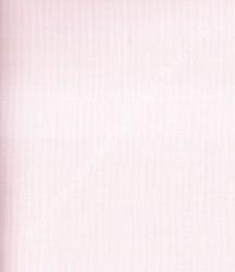 wallpaper Play-House:PH-52 corak warna