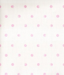 wallpaper Play-House:PH-53 corak Anak warna Putih