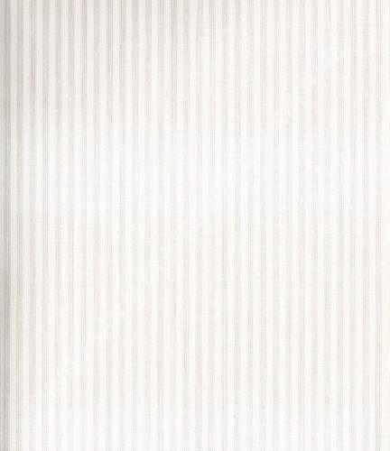 wallpaper Play-House:PH-56 corak Anak warna Putih