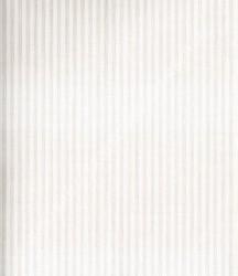 wallpaper Play-House:PH-56 corak warna